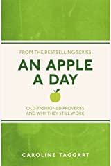 An Apple A Day (I Used to Know That ...) Paperback