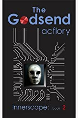The Godsend (Innerscape Book 2) Kindle Edition