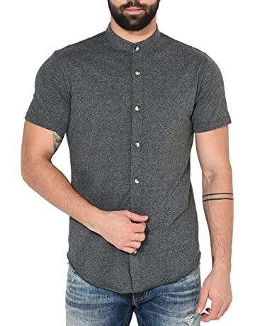 74995d145086 Casual Shirts For Men: Buy Casual Shirts online at best prices in ...