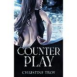 Counterplay (German Edition)