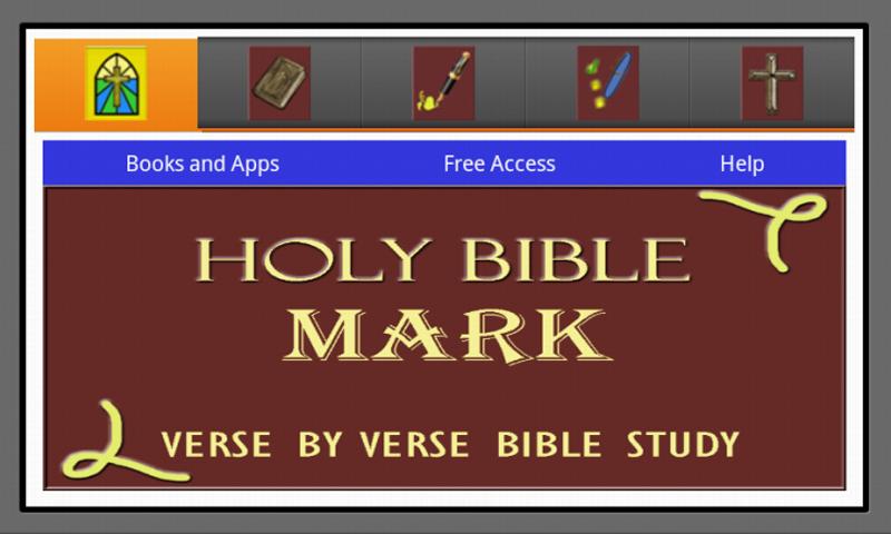 Bible Study Magazine (@BibleStudyMag) | Twitter