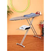 Peng Essentials Maxima Ironing Boards (White)