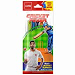 Cello Cricket Fever Stationery Pouch