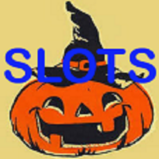 Halloween Free Slots Party