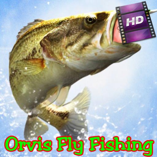 orvis-fly-fishing