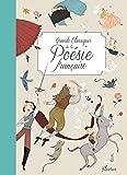 Les grands classiques de la poésie française