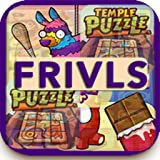 FRIV Free Cool Games