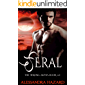Feral (The Wrong Alpha Book 2) (English Edition)