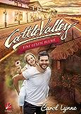 Cattle Valley: Eine letzte Blume