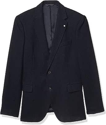 Gant Men's Birdseye Blazer T. Jackets