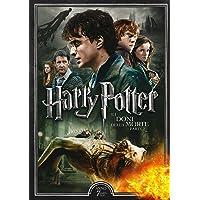 Harry Potter E I Doni Della Morte Parte Ii (Nuova Creativita')