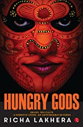 Hungry Gods