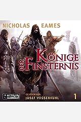 Könige der Finsternis Audible Audiobook
