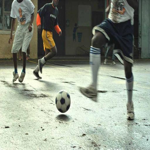 street-soccer-multiplayer