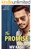 The Promise: A Billionaire Passionate Deception Romance