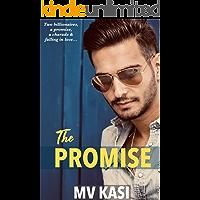 The Promise: A Billionaire Deception Romance