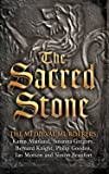 The Sacred Stone (Medieval Murderers Group 6)