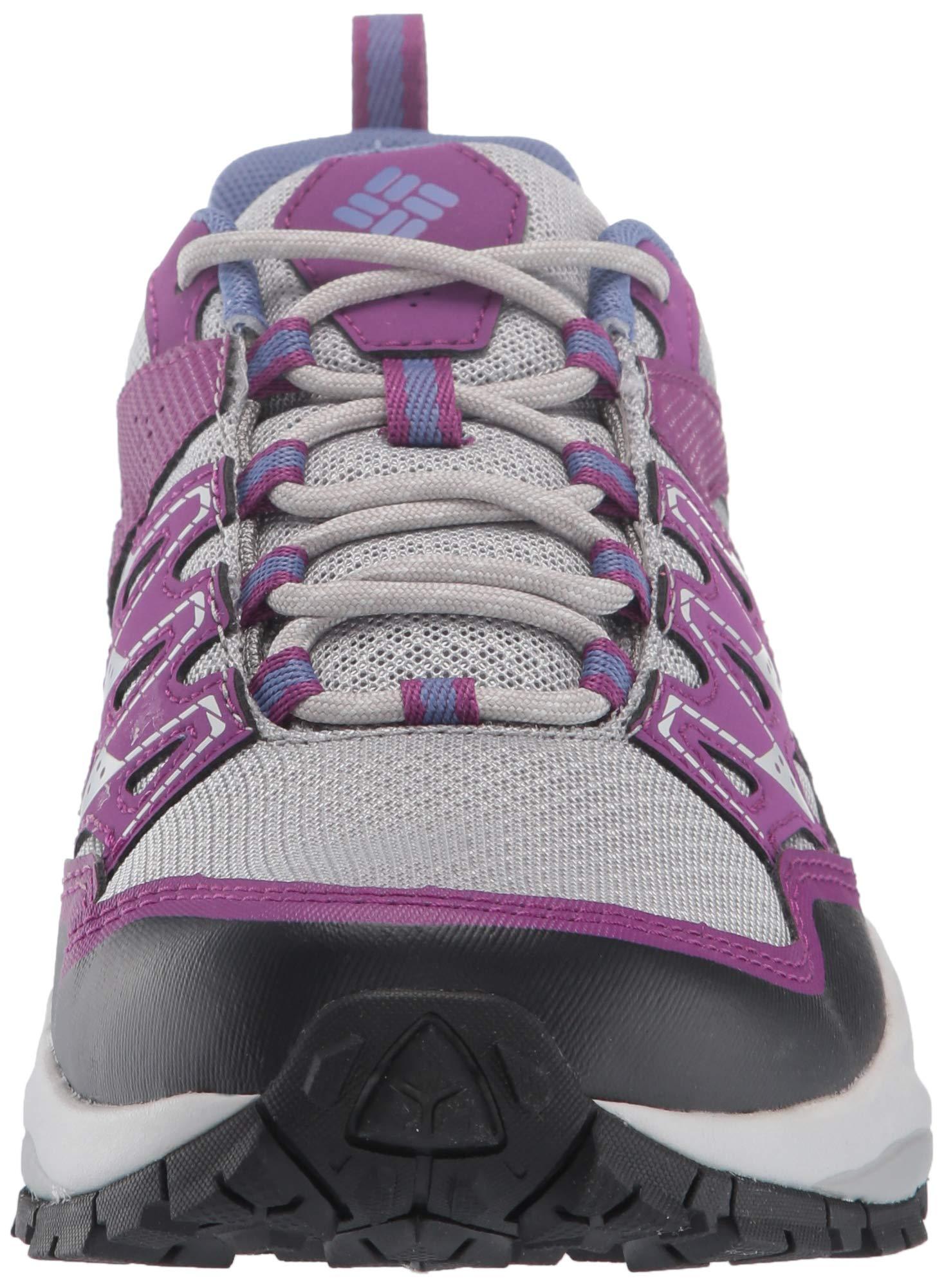 81sgvC0yJML - Columbia Women's WAYFINDER Hiking Shoes