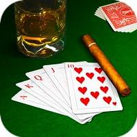 Jackpot: Texas Holdem Poker | Play Cards Games Blackjack Jackpot Casino Play Poker King Vegas Pop Card Games
