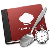 Schnelle und einfache Rezepte