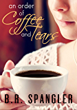 Coffee and Tears: A heartwarming page-turner packed with intrigue and mystery.