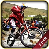 Moto Trail - Bike Racer Free - Android Games