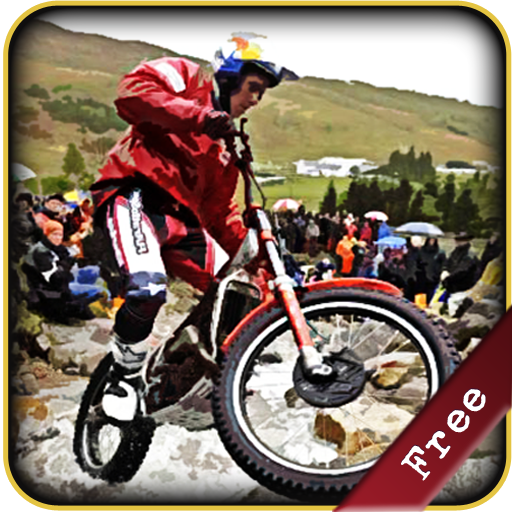 moto-trail-bike-racer-free