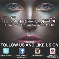 Makeup Technicians