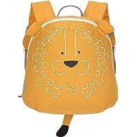LÄSSIG About Friends Tiny Backpack Zaino piccolo per bambini per la scuola materna con cinturino da 2 anni, 24 cm, 3,5 L…