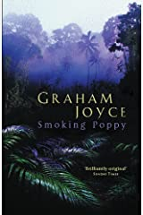 Smoking Poppy (GOLLANCZ S.F.) Paperback