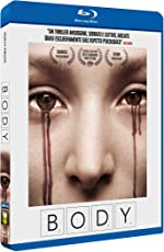 Body  ( Blu Ray)