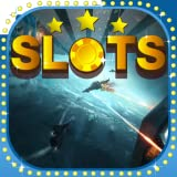 Elite Nemo Igt Slots Wolf Run - Slots Hd