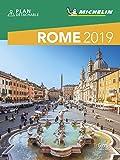 Guide Vert Week&GO Rome 2019