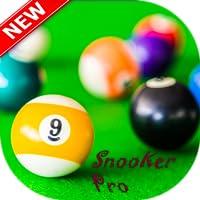 Snooker Pro 2018