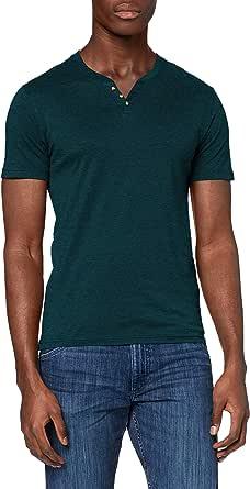 Celio Men's Renebet T-Shirt