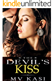 The Devil's Kiss: A Passionate Billionaire Romance