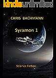 Syramon I: Science Fiction