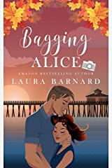 Bagging Alice (Standalone) (Babes of Brighton Book 3) Kindle Edition
