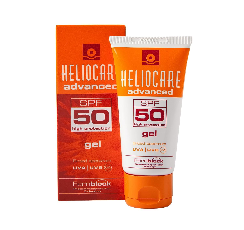 Heliocare SPF50