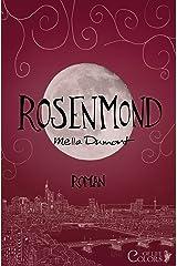 Rosenmond (Colors of Life 6) Kindle Ausgabe