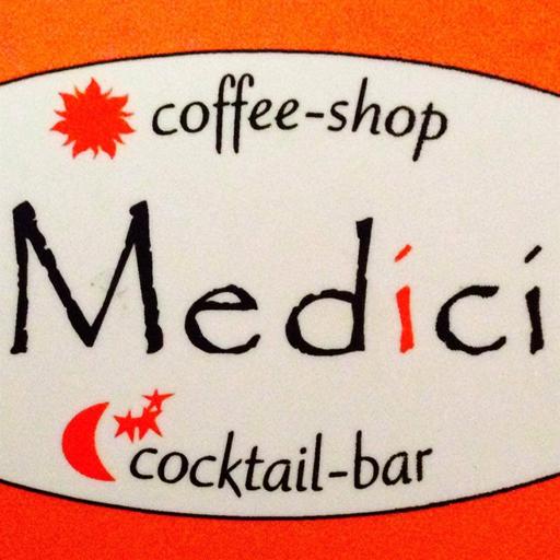 cafe-medici