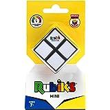 Rubik's Cube 2 x 2 av Ideal