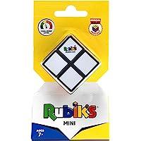 John Adams- Ideal Rubik's Cube 2x2, 9642, Nylon/A
