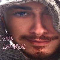 Saad Lamjarred 2017 (NEW)