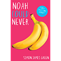Noah Could Never (English Edition)