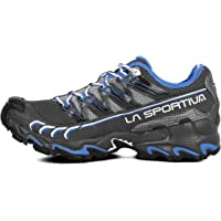 LA SPORTIVA Ultra Raptor Woman, Scarpe da Trail Running Donna