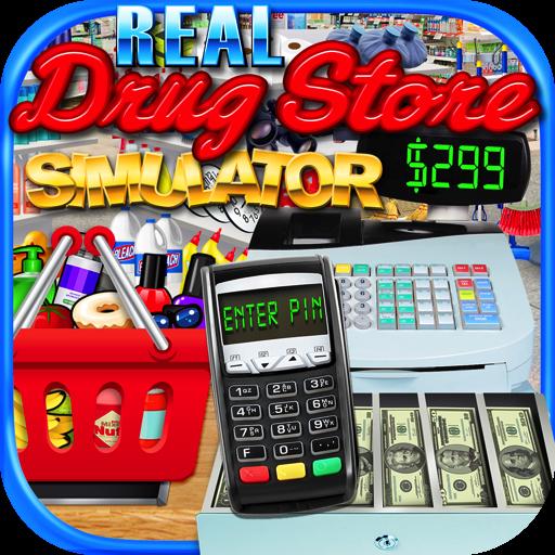 real-drugstore-credit-card-cash-register-simulator-kids-supermarket-games-free