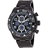 Akribos XXIV Casual Watch Analog Display Quartz for Men