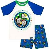 Thomas & Friends Pijamas para Niños Thomas y Sus Amigos