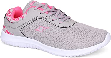 Sparx Women SL-124 Sports Shoes